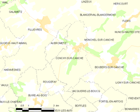 Map commune FR insee code 62234.png