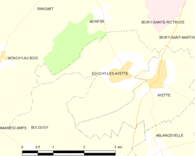Map commune FR insee code 62272.png