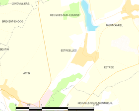 Map commune FR insee code 62315.png
