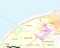 Map commune FR insee code 62774.png