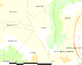 Map commune FR insee code 63166.png