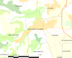 Map commune FR insee code 63315.png