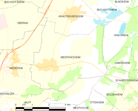Map commune FR insee code 67286.png
