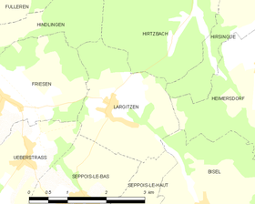 Map commune FR insee code 68176.png