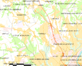 Map commune FR insee code 69072.png