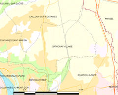 Map commune FR insee code 69293.png