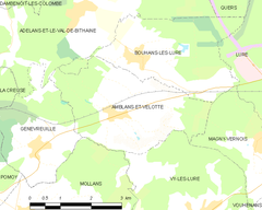 Map commune FR insee code 70014.png
