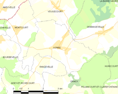 Map commune FR insee code 70177.png