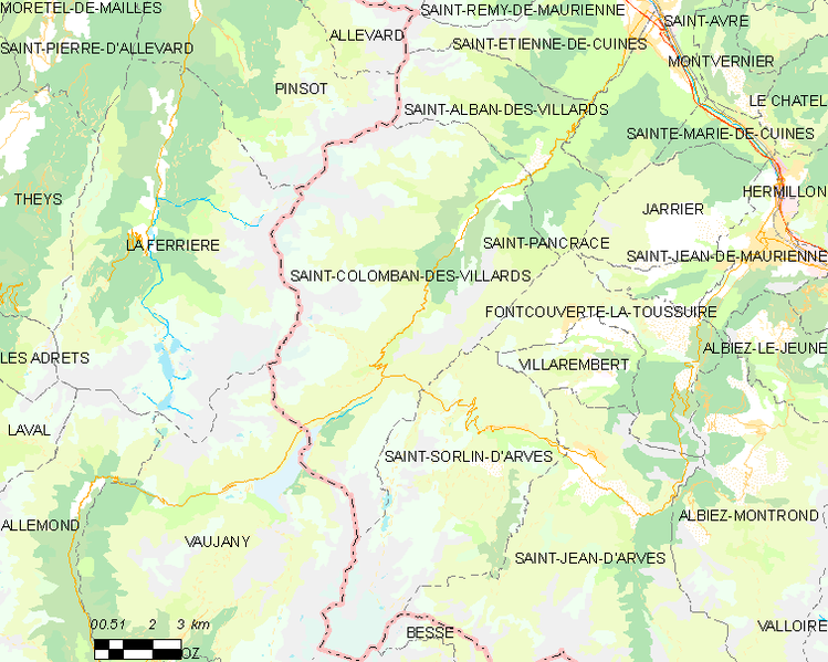File:Map commune FR insee code 73230.png