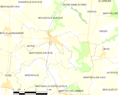 Map commune FR insee code 76034.png