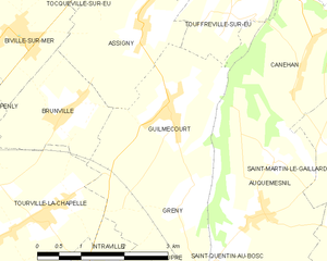 Map commune FR insee code 76337.png