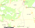 Map commune FR insee code 78464.png