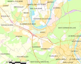 Map commune FR insee code 78498.png