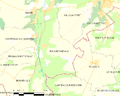 Map commune FR insee code 91121.png