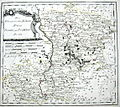Map of Bohemia in 1791 by Reilly 102b.jpg