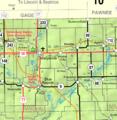 Map of Marshall Co, Ks, USA.png