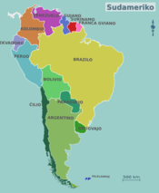 Map of South America (eo).png