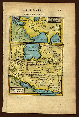 File:Map of ancient Persia, 1683.jpg - Wikimedia Commons