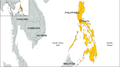 Map of the Philippines and the adjacent countries.png