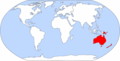 Map of world highlighting Oceania.png