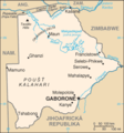 Mapa Botswany.png