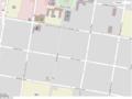Mapa Calle Estado Rancagua.png