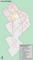 Mapa barrios de Villa Vatteone.png