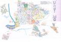 Mapa de ruas - Unaí.jpg