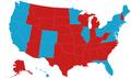 Mapa electoral elecciones EEUU 2020.png
