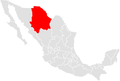 Mapchihuahua.PNG