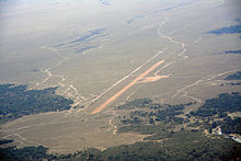 Mara Serena Airport and Mara River.jpg
