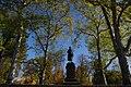 Marbach, Schiller-Denkmal - geo.hlipp.de - 14183.jpg