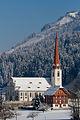 Marbach-Kirche.jpg