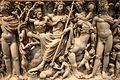 Marble Sculpture (5893504959).jpg