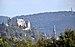 Marburger Schloss von Südwest (2).jpg