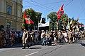 March of Ukraine's Defenders in Kiev, 2019.08.24 - 15.jpg