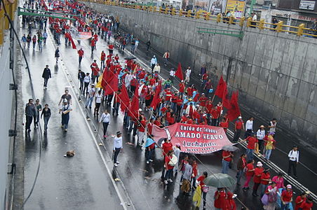 Marcha2oct2014 ohs01.jpg