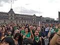 Marcha legalización del aborto 24.jpg