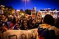 Marcha por el Clima 6 Dec Madrid -COP25 AJT5103 (49186745563).jpg