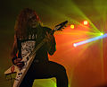 Marduk Morgan Mean 17 08 2013 06.jpg