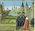 Mare Historiarum - BNF Lat4915 408r.jpg