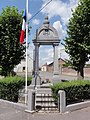 Marest-Dampcourt (Aisne) monument aux morts (02).JPG