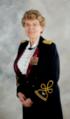 Margarethe Cammermeyer.png