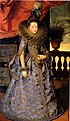 Margarita Gonzaga by Frans Pourbus the Younger (Galeria Palatina).jpg