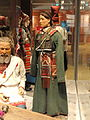 Mari, 1856 - Finnic dress - Museum of Cultures (Helsinki) - DSC04806.JPG