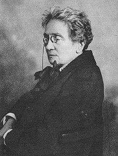Maria Dulębianka Polish artist (1861–1919)