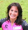 Maria Parker, ultracycling champion.jpg
