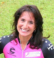 Maria Parker Net Worth