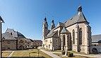 Maria Saal Pfarr-und Wallfahrtskirche Mariä Himmelfahrt und Karner 22032018 2743.jpg