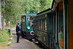 Mariazeller Museumstramway Haltestelle Erlaufsee 02.jpg